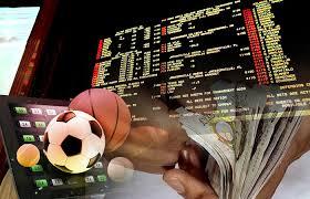 net bet - code promo - paris sportif - pub