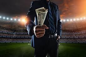 net bet - avis - sport - offre - bonus - ro - code promo