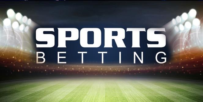 code promo parions sport - inscription - web - en ligne - depot fdj - sans