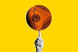 bonus betstars - code - sport