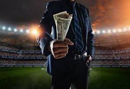 unibet ou betclic paris bookmaker parions sport