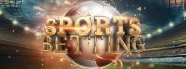 parions sport tennis -  live - liste