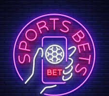 code bonus betstars - comparatif