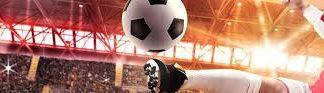 numero match - ligue 1 - calonne-ricouart