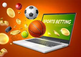 fdj parion sport - avis - et web