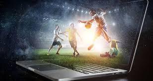site pari sportif - comparatif - quel choisir