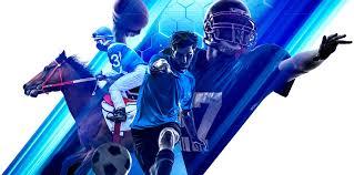 bonus parions sport - fdj - conditions