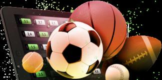 parions foot - fdj - en direct - pdf - liste - programme - sport live