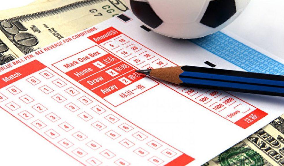 site de paris sportif - quel est le meilleur international - nouveau - bonus